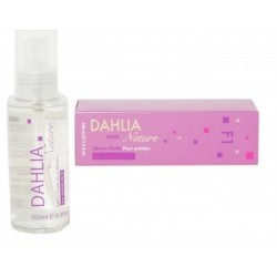 Dahlia Color Serum F1 100ml