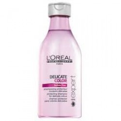 Loreal Professionnel Shampooing Delicate Color 250ml
