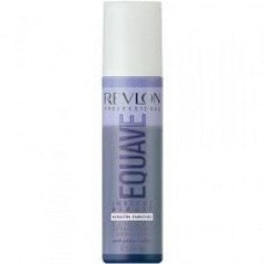 Revlon Professional Equave Blonde Detangling Conditioner 200ml