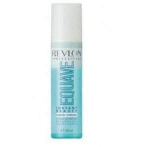 Revlon Professional Equave 2 phase 200ml