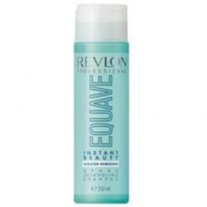 Revlon Professional Shampooing Equave Hydro Nutritif 250ml
