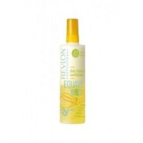 Revlon Professional Intragen Mouss Spray Anti-Chute 150ml