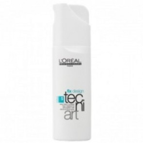 Loreal Professionnel Liss Control + 50ml