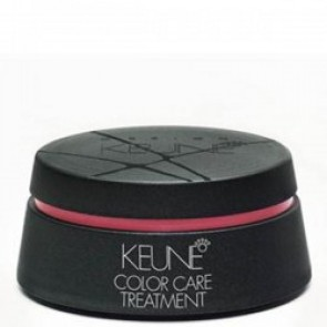 Keune Design Line Color Care Treatment 200ml