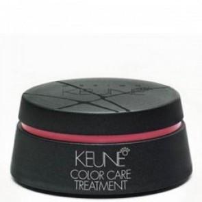 Keune Design Line Color Care Treatment 200ml