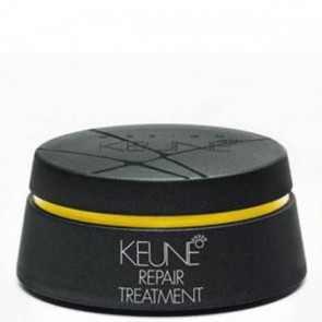 Keune Design Line Repair Treatment 200ml