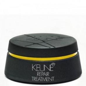 Keune Design Line Repair Treatment 200ml