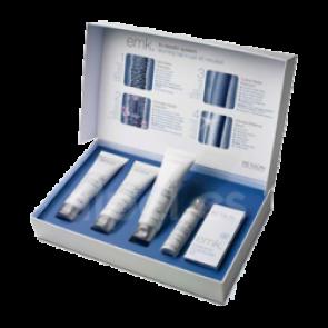 Revlon Professional Extreme Makeover Kit EMK Soin Reparateur Keratine