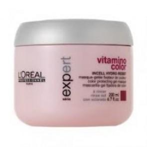 Loreal Professionnel Masque Vitamino Color 200ml