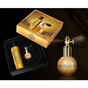 Revlon Professional OROFLUIDO Coffret cadeau 100ml