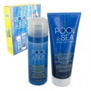 Revlon Professional Pool & Sea protector (2x200ml)