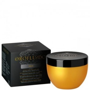 Revlon Professional OROFLUIDO Masque - Mask 250ml