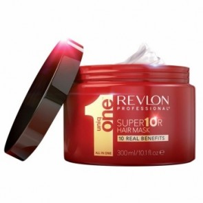Revlon Professional Uniq One Masque 300ml