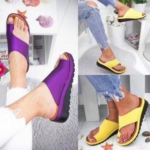 SantéSandales ™: Sandales Orthopédiques pour Femmes