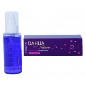 Dahlia Color Serum F2 100ml