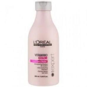 Loreal Professionnel Shampooing Vitamino Color 250ml
