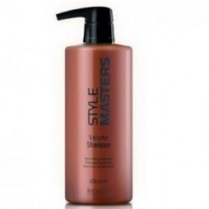Style Masters de Revlon Professional Shampooing Volume 400ml