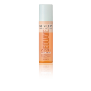 Revlon Professional Equave Sun Protection Detangling Sonditioner 200ml
