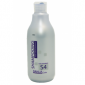 Dahlia Color Shampoing anti jaunissement S4 500ml