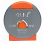Keune CARE LINE SUN SUBLIME Shampooing 250ml