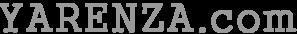 Yarenza boutique